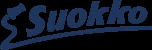Suokon Lokapalvelu